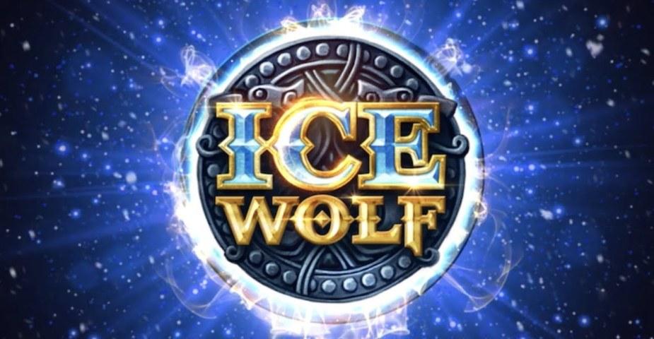 Ice Wolf: Ny kylig slot från ELK Studios