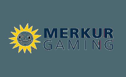 Die besten Online Merkur Casinos