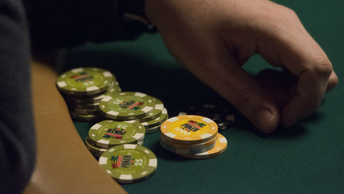 WSOP Player Of The Year Title Settled After A Blunder