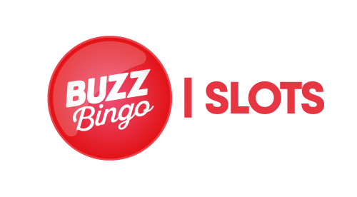 Buzz Bingo Casino