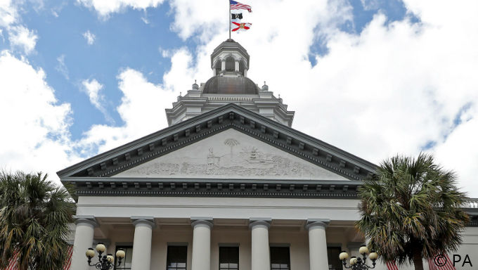 Florida Sports Betting Bills Filed for 2020 Session