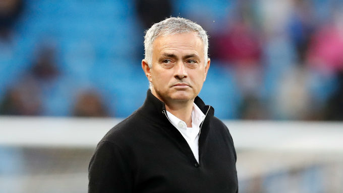 Manish Bhasin: From Mauricio To Mourinho - Let The Fun Begin
