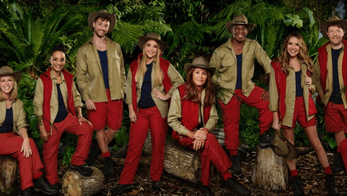 I'm A Celebrity 2019 - Betting Tips, Odds & Analysis