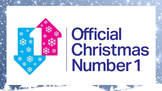 UK Christmas Number One 2019 Betting, Tips and Latest Odds