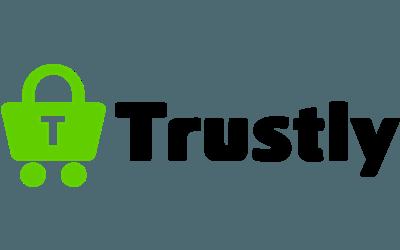 Die besten Trustly Online Casinos