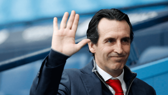 Manish Bhasin: Emery's Arsenal Exit & Potential Successors