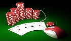 How to Set Up a New Online Casino Account