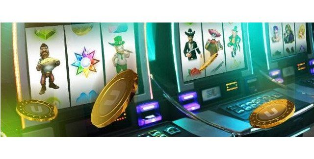 Vinn kontanter genom mindre insats på iPad casino