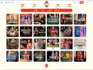 Kassu Live Casino Screenshot