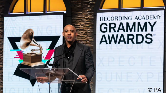 Grammy Awards Betting Odds, Preview & 2021 Predictions