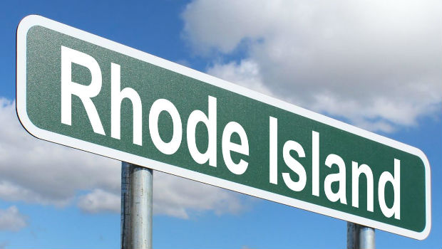 Rhode Island Mobile Sports Betting Rises But Still Hindered