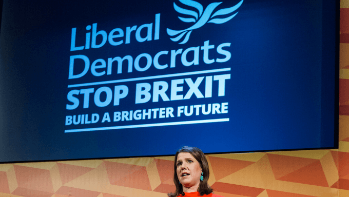 UK General Election Betting: How Will The Liberal Democrats Do?