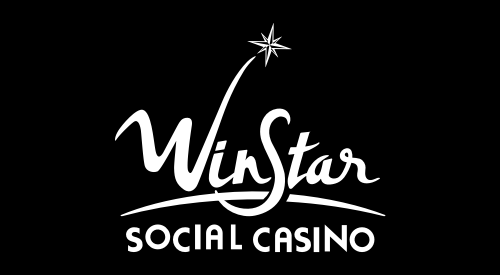 Winstar Social Casino Welcome Bonus For The Usa