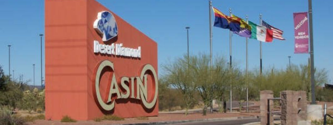 Arizona Casino in West Valley Area Ramping Up for Opening