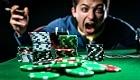 games_casino_holdem