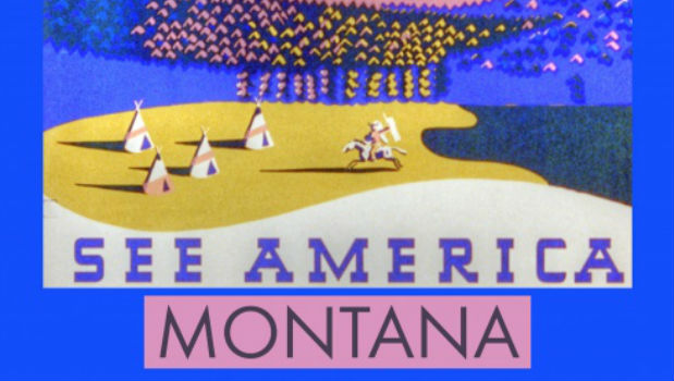 Montana Taking Applications for Lottery-Run Sports Betting