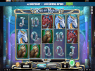Slots Million Casino Screenshot 2