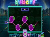 Slots Million Casino Screenshot 3