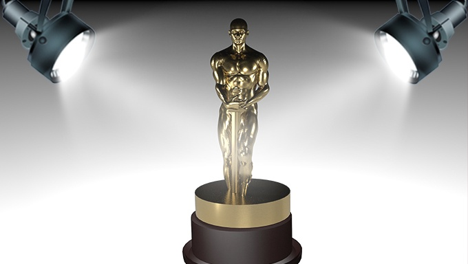 Bet on oscars 2021 racing betting offerstation