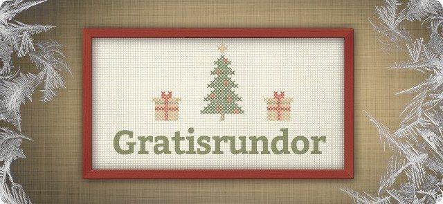 Julkänsla och gratisrundor i Casinostugans mobilcasino