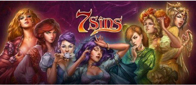 Vinn på ny slot i casino-app