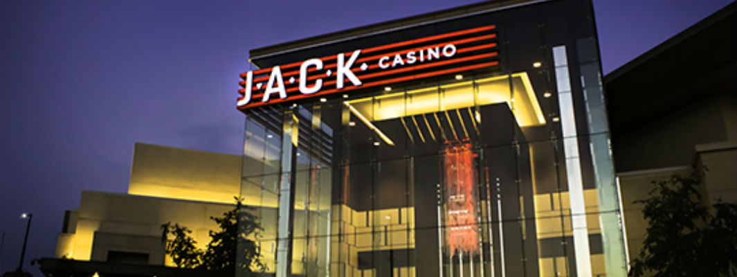 Ohio Casino and Racino November 2019 Revenue Sees Increase