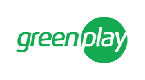 Greenplay Live Casino