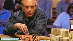 Player's Guide to Poker Psychology