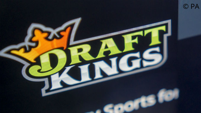 DraftKings, SBTech Merger Further Develops US Sports Betting