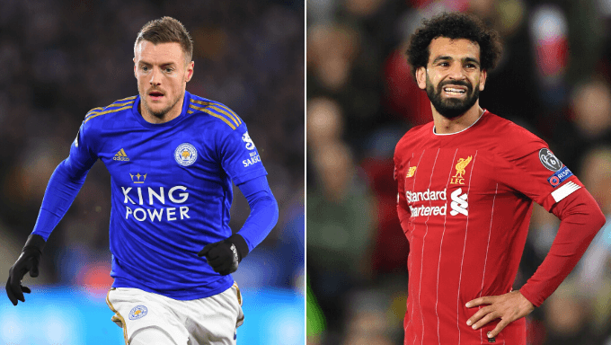 Manish Bhasin: Boxing Day Preview - Leicester vs Liverpool