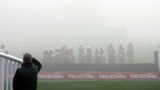 Off course betting tax in ireland lsp meaning in betting what are odds