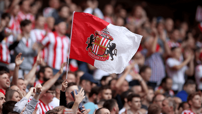 Manish Bhasin: Clear Vision is Crucial for Sunderland in 2020