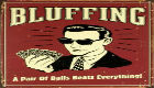Tips for Bluffing in Poker