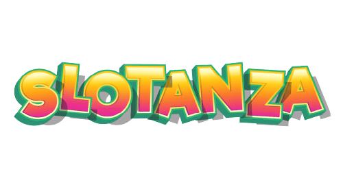 Slotanza Live Casino
