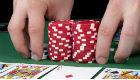 Nybörjarguide till att check raisea i poker