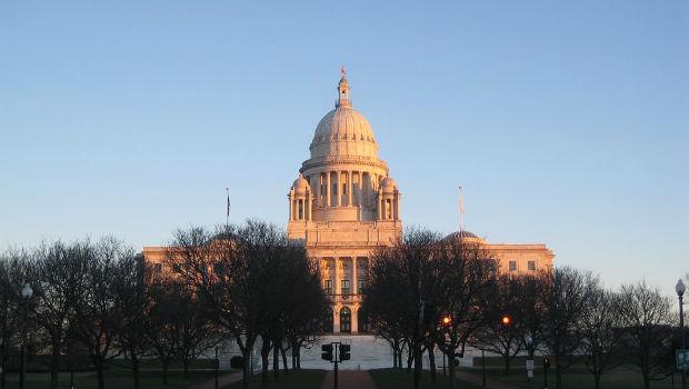 Rhode Island Mobile Betting Still Faces Registration Hurdle
