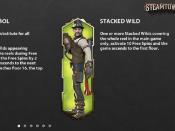 Steam Tower Screenshot 2