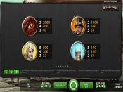Steam Tower Screenshot 4