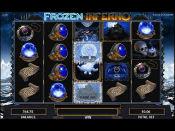 Frozen Inferno Screenshot 1