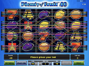 Plenty of Fruit 40 Screenshot 2