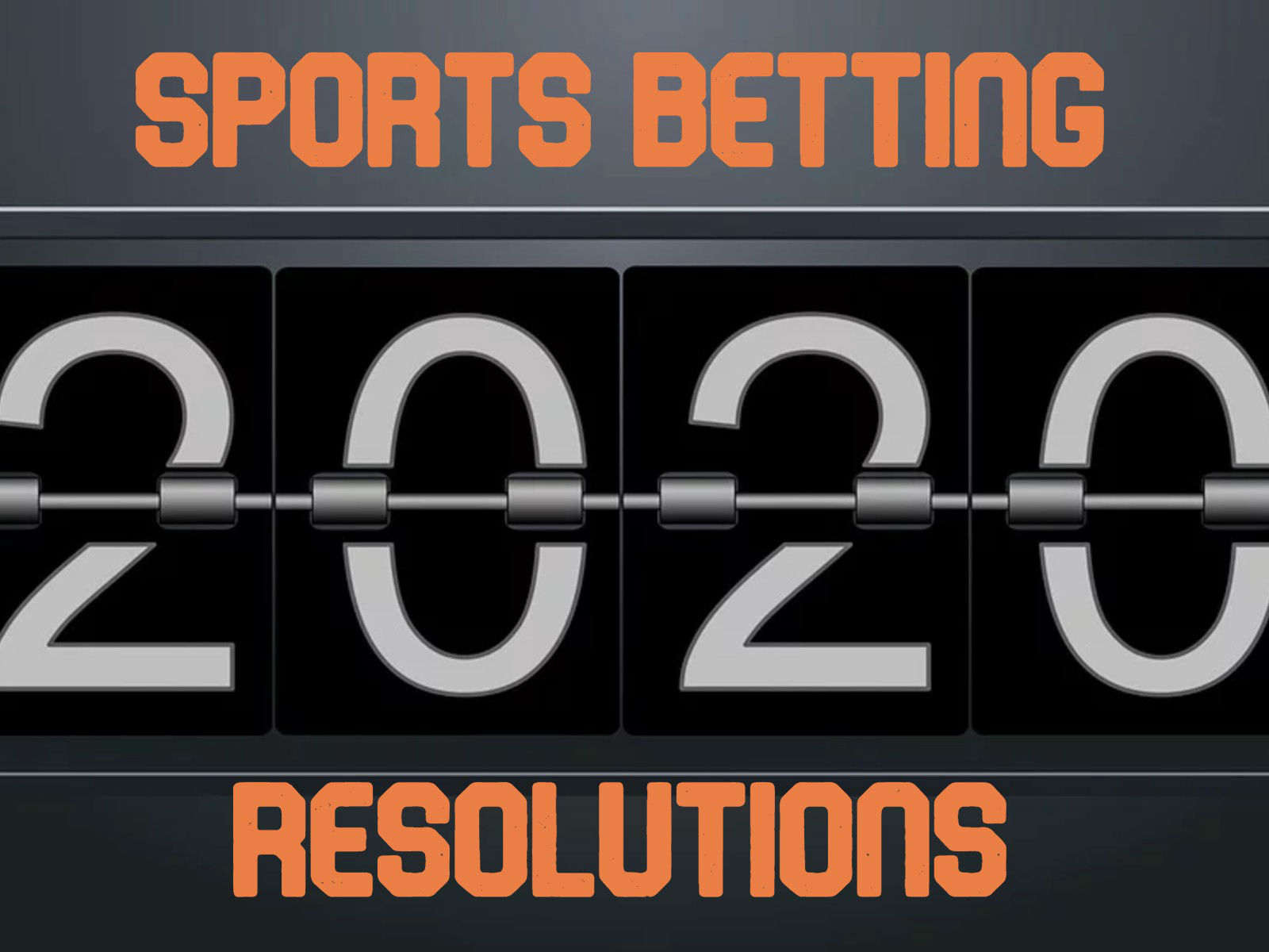 Betting pro darts wallpaper betting 2000 quote pdfs