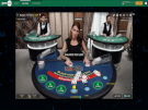 Greenplay Live Casino Screenshot