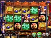 Alkemors Tower Screenshot 1