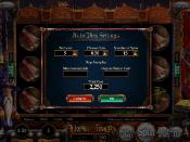 Alkemors Tower Screenshot 2