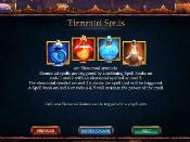 Alkemors Tower Screenshot 3