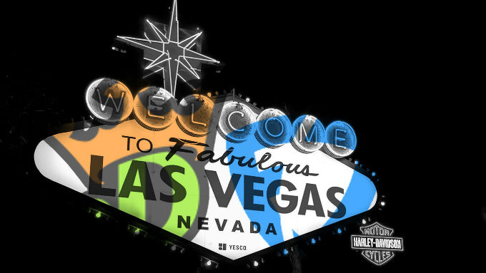 How Soon Will DraftKings And FanDuel Offer Bets In Nevada?