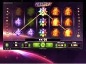 Slotanza Casino Screenshot 2
