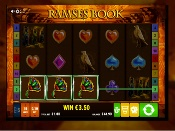 Slotanza Casino Screenshot 3