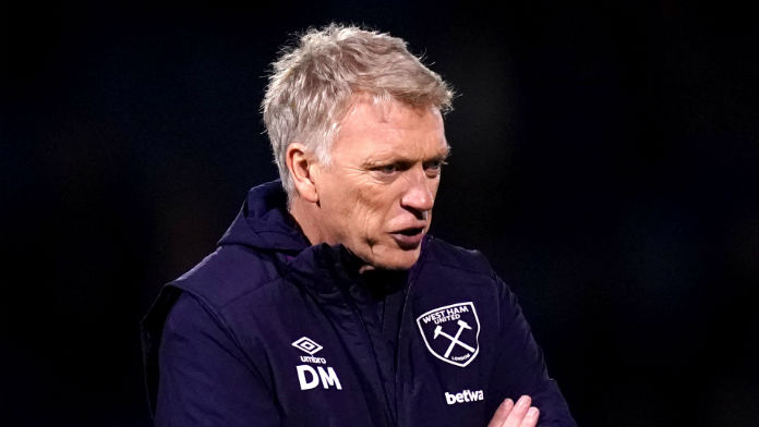 Why Back-To-Basics Works Just Fine For West Ham United