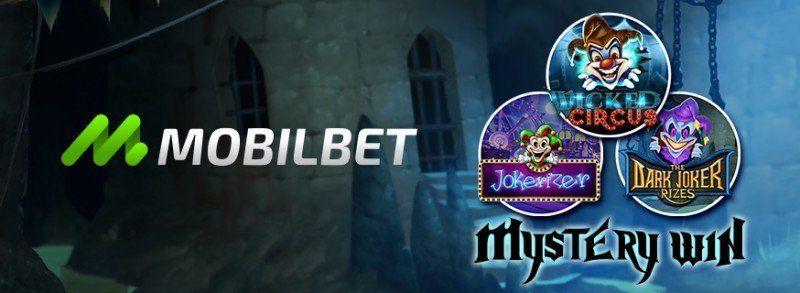 Vinn mer med ett av Sveriges bästa casino i mobilen!